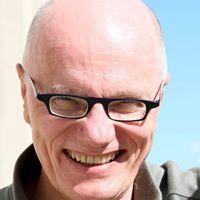 Perceptions of Everyman's Rights – Professor Göte Nyman