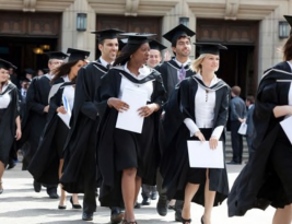 Education in UK – Private schools found cheating to get better rankings