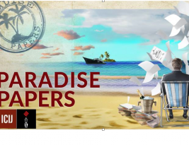 What the Paradise Papers really said…