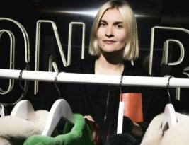 SME News – GoodNews from Finland
