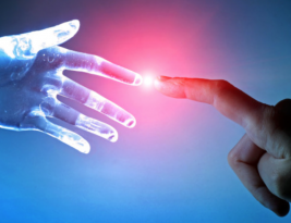 Perceptions of Artificial Intelligence in Natural Work Life – By: Prof. Göte Nyman