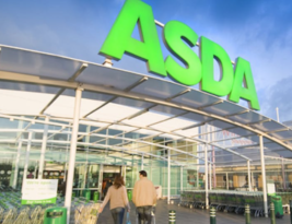 What's the difference between UK's ASDA+Sainsburys+Tesco and Finland's Kesko+S-Group?