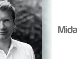 Two years later, Midaxo M&A cloud-based platform, achieves solid growth