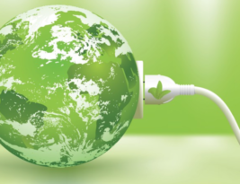 Cleantech in Finland from GoodNews