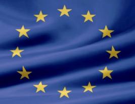 EU planning to borrow – goodbye EU austerity