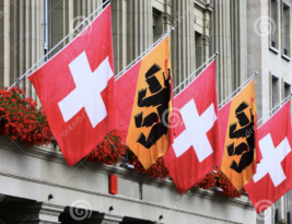 EU must not breach agreements with Switzerland