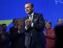 The EU Circus