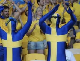 Swedish Politics this Week 3