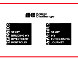 The Role of Nordic Angel Investor Role Models