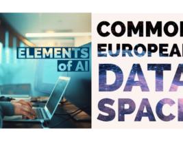 FT Takes Absurd Swipe at EU's AI Plans