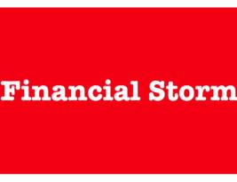 Unacceptable – Banks Misbehave & Collect Huge Profits