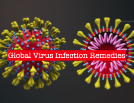 Finnish University Take Innovative Approaches to Virus