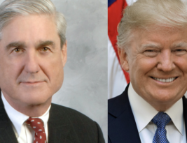 Trumps Abuses Rule of Law and Mueller Strikes Back…