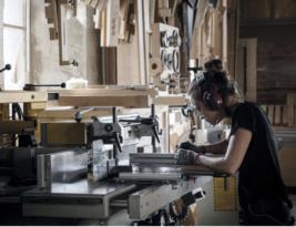 Nikari – World Class Sustainable Design