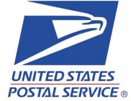 American and Finnish Postal Hell