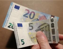 Hopeless Hungary & Desperate Poland Block EU Budget